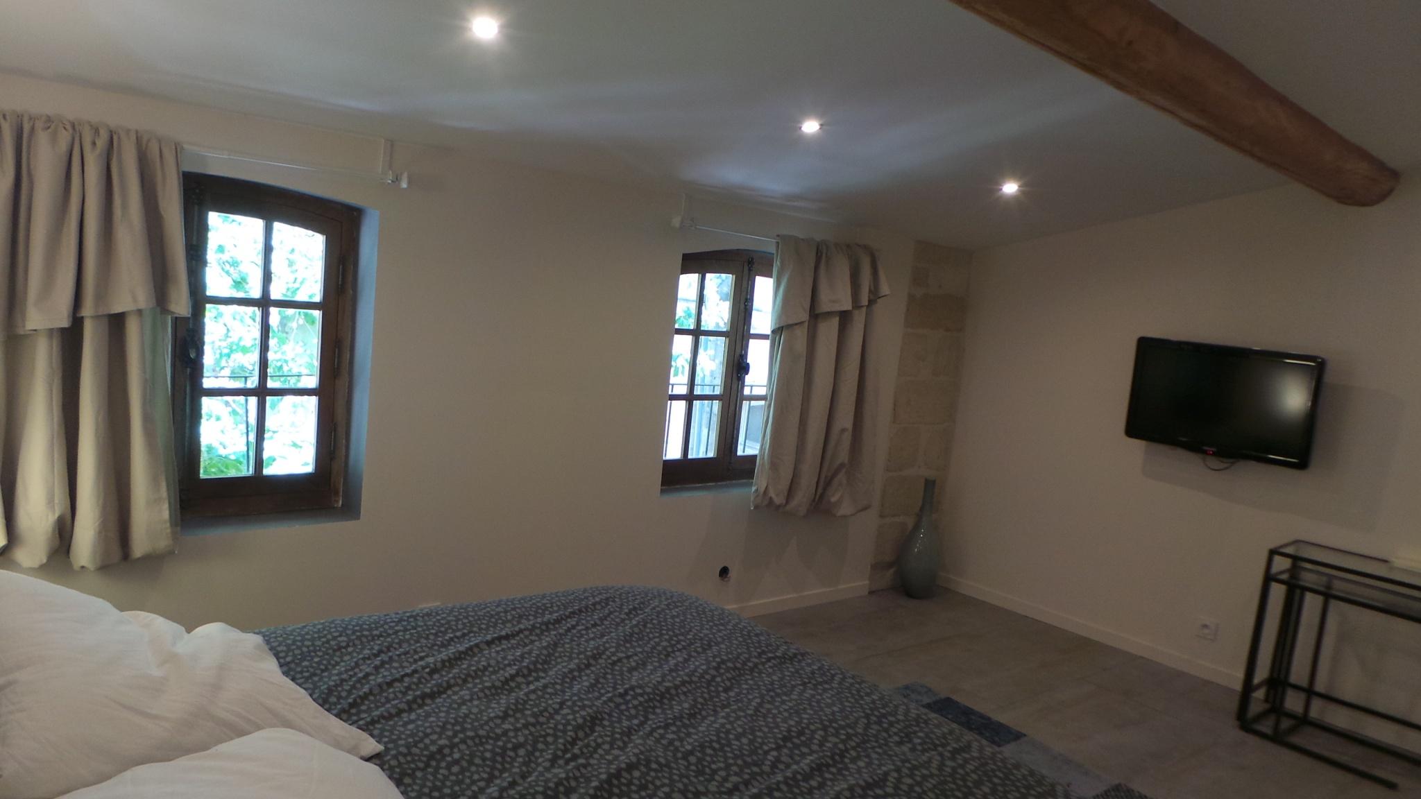 20160612 140006 la chambre des petits papes. Black Bedroom Furniture Sets. Home Design Ideas